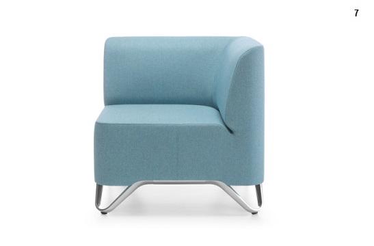 sofy-i-fotele-softbox-aranacja-07