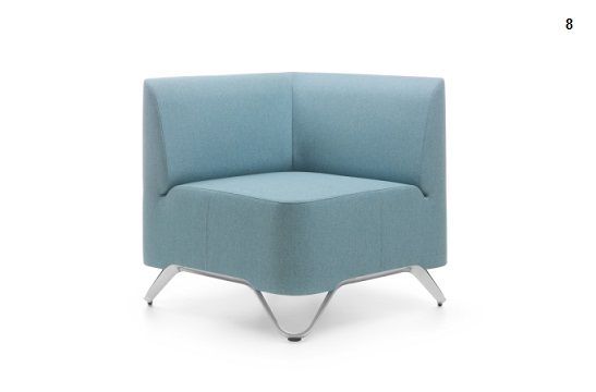 sofy-i-fotele-softbox-aranacja-08