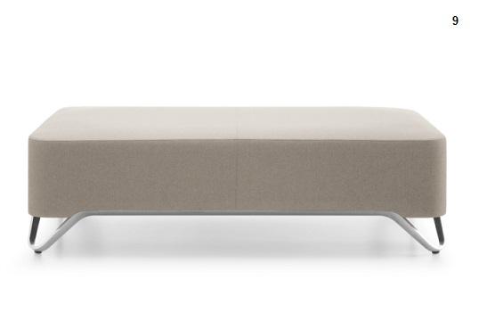 sofy-i-fotele-softbox-aranacja-09
