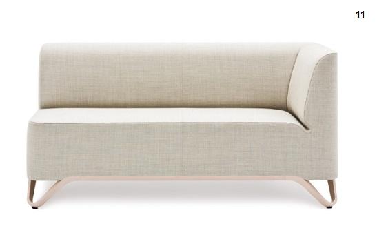 sofy-i-fotele-softbox-aranacja-11