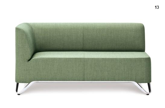 sofy-i-fotele-softbox-aranacja-13