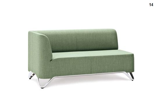 sofy-i-fotele-softbox-aranacja-14