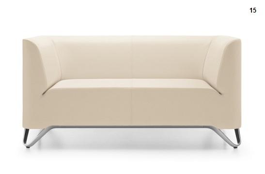 sofy-i-fotele-softbox-aranacja-15