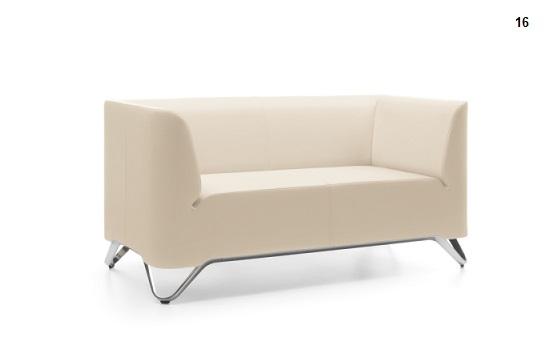 sofy-i-fotele-softbox-aranacja-16