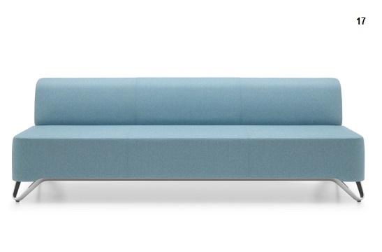 sofy-i-fotele-softbox-aranacja-17