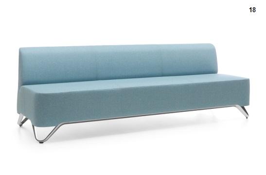 sofy-i-fotele-softbox-aranacja-18