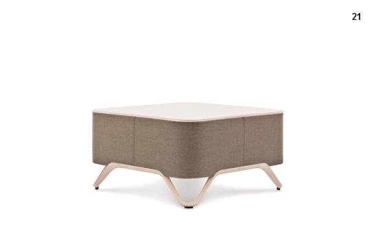 sofy-i-fotele-softbox-aranacja-21