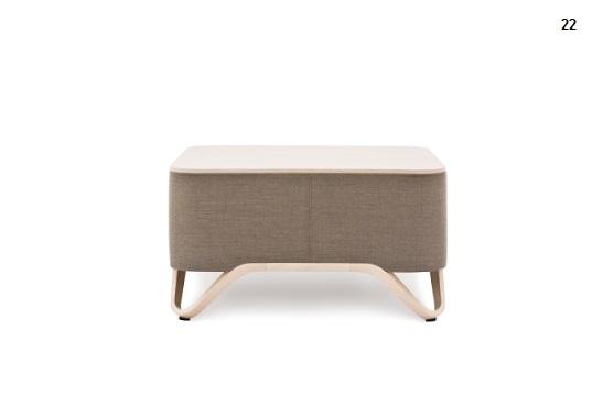 sofy-i-fotele-softbox-aranacja-22