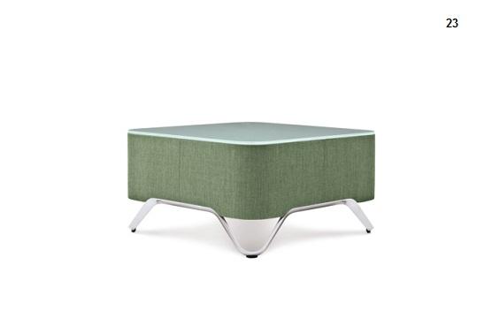 sofy-i-fotele-softbox-aranacja-23