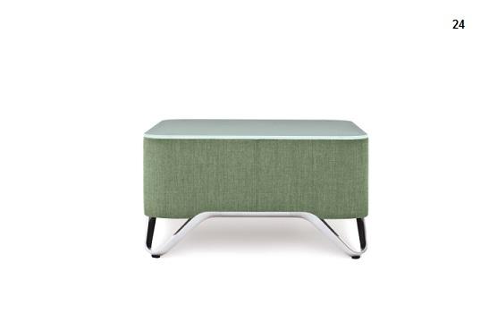 sofy-i-fotele-softbox-aranacja-24