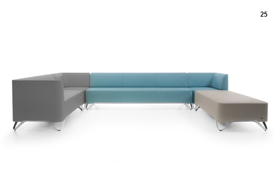 sofy-i-fotele-softbox-aranacja-25