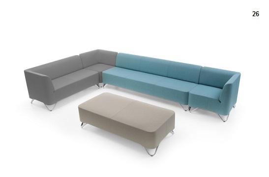 sofy-i-fotele-softbox-aranacja-26