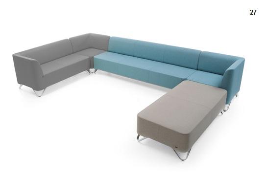 sofy-i-fotele-softbox-aranacja-27