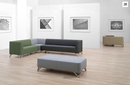 sofy-i-fotele-softbox-aranacja-28