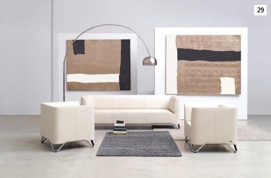 sofy-i-fotele-softbox-aranacja-29