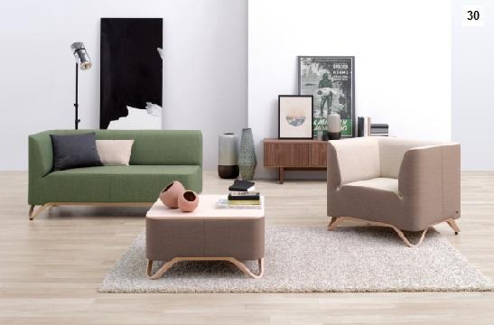 sofy-i-fotele-softbox-aranacja-30