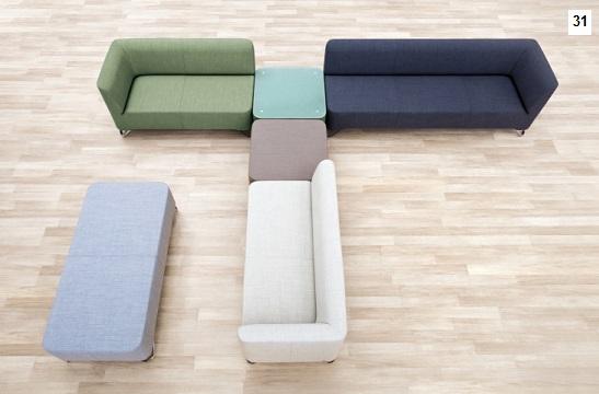 sofy-i-fotele-softbox-aranacja-31