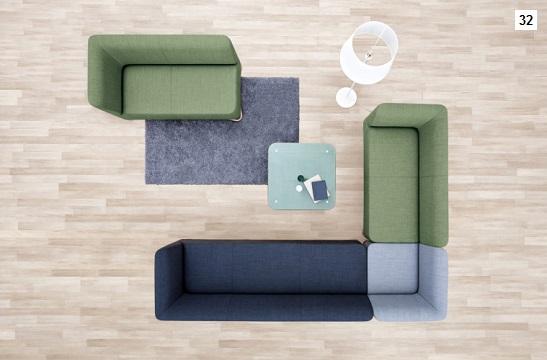 sofy-i-fotele-softbox-aranacja-32