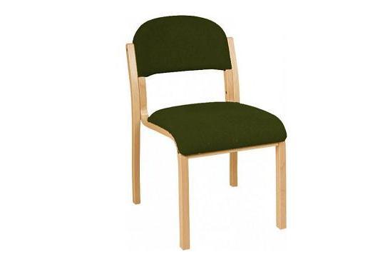 Krzesła biurowe Artur A
