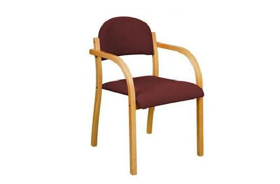 Krzesła biurowe Artur B