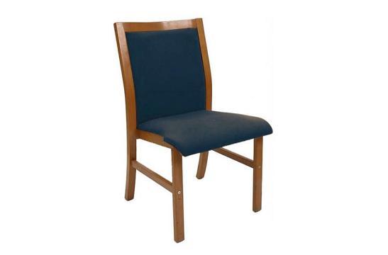 Krzesło biurowe Maestro A0