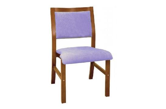 Krzesło biurowe Maestro A0 midi