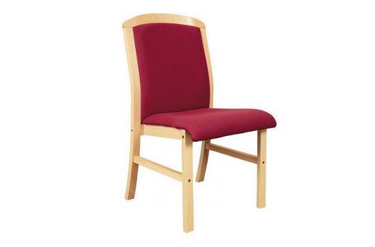 Krzesło biurowe Maestro A3