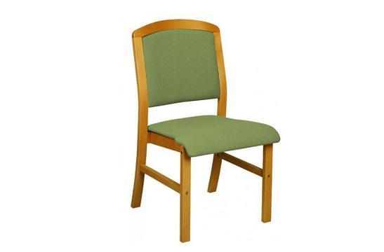Krzesło biurowe Maestro A3 midi