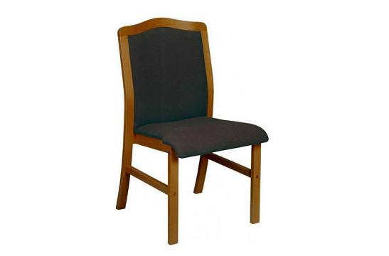 Krzesło biurowe Maestro A4
