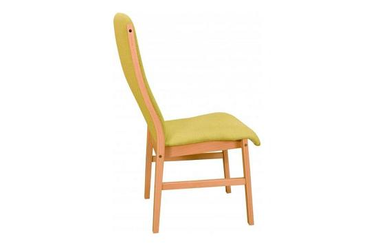 Krzesło biurowe Maestro A6