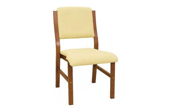 Krzesło biurowe Maestro A7