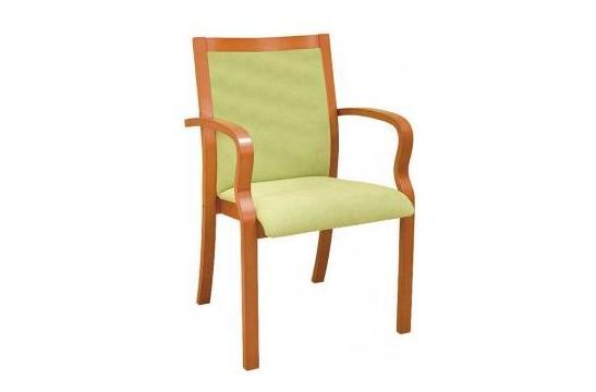 Krzesło biurowe Maestro B0 var