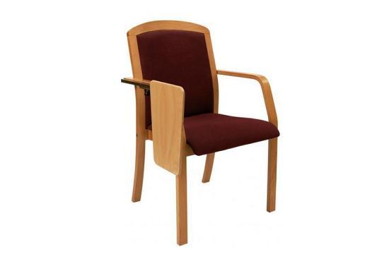 Krzesło biurowe Maestro B3
