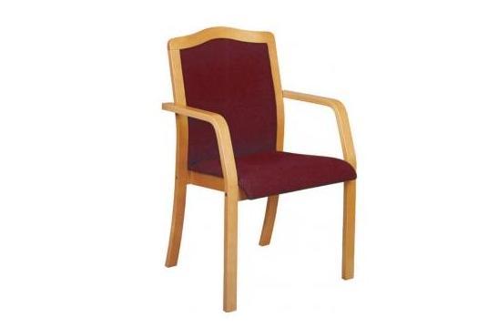 Krzesło biurowe Maestro B4
