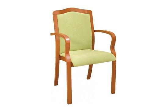 Krzesło biurowe Maestro B4 var