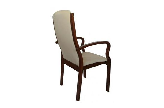 Krzesło biurowe Maestro B6 var