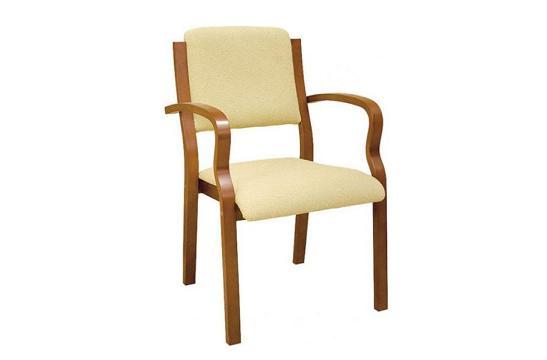 Krzesło biurowe Maestro B7 var