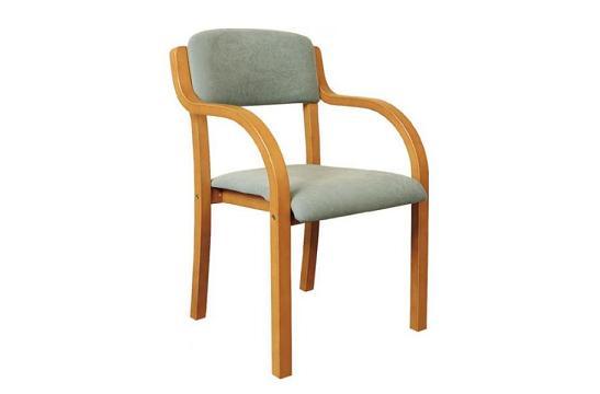 Krzesła biurowe Odys 01