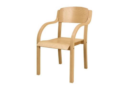 Krzesła biurowe Odys 02