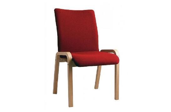 Krzesła biurowe Vega