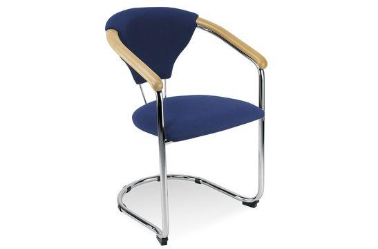 Krzesła konferencyjne Kelly 01
