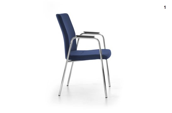 krzeso-konferencyjne-mate-01