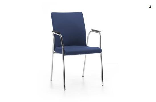 krzeso-konferencyjne-mate-02