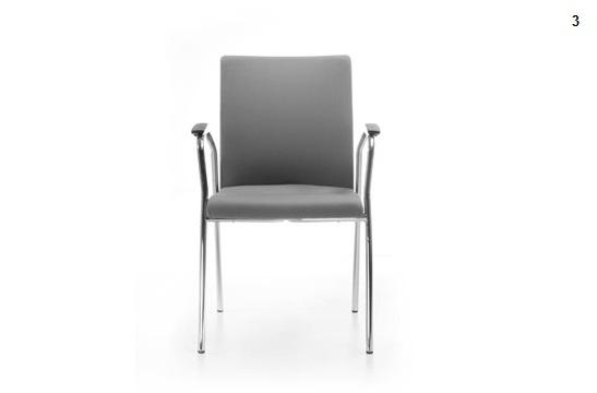 krzeso-konferencyjne-mate-03