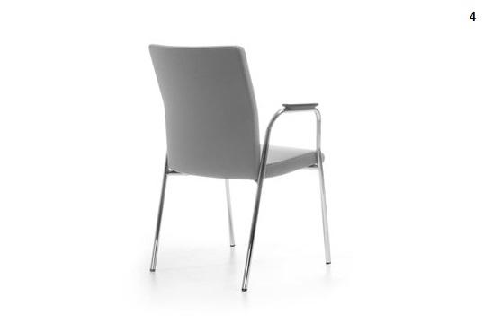krzeso-konferencyjne-mate-04