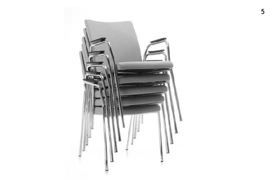 krzeso-konferencyjne-mate-05