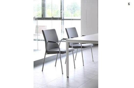 krzeso-konferencyjne-mate-06