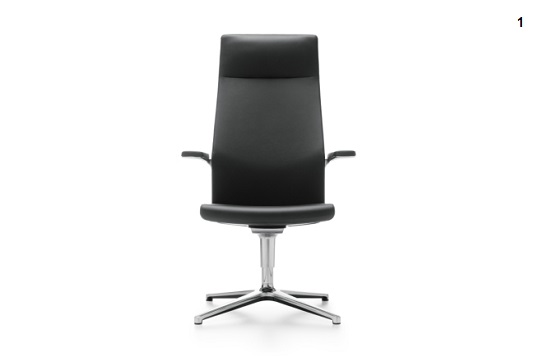 fotele-gabinetowe-my-turn-projekt-01