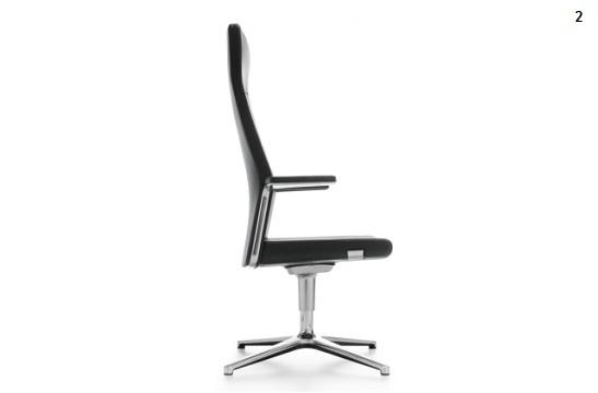 fotele-gabinetowe-my-turn-projekt-02