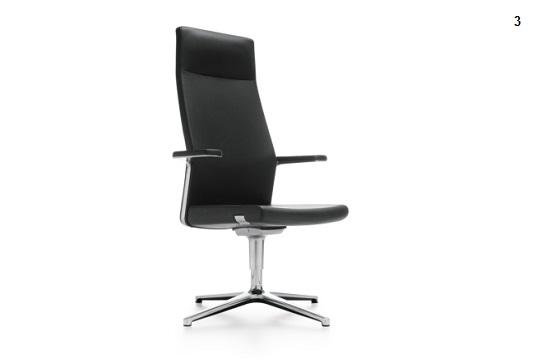 fotele-gabinetowe-my-turn-projekt-03